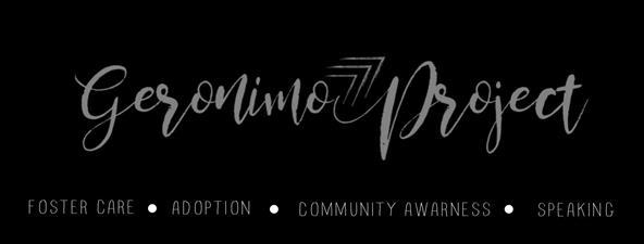 Geronimo Project