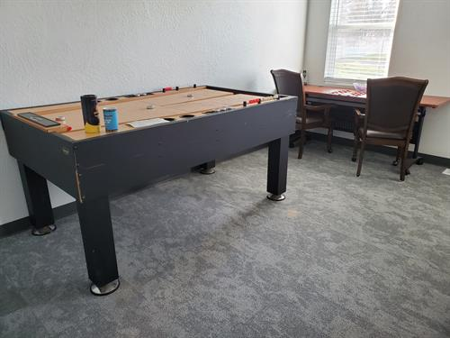 Game Room 2