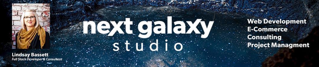 Next Galaxy Studio LLC