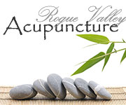 Rogue Valley Acupuncture, LLC - Grants Pass