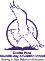 Grants Pass Adventist School