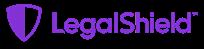 LegalShield Independent Associate ~ Deni Major