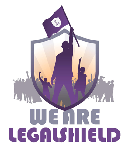 Gallery Image Picture_we_are_LegalShield_graphic.png