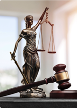Equal Access to Affordable Legal Rights