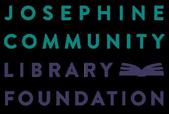 Josephine Community Library Foundation
