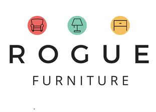 Rogue Furniture