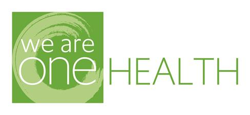 We Are One Health LLC