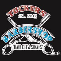 Tuckers Barbershop