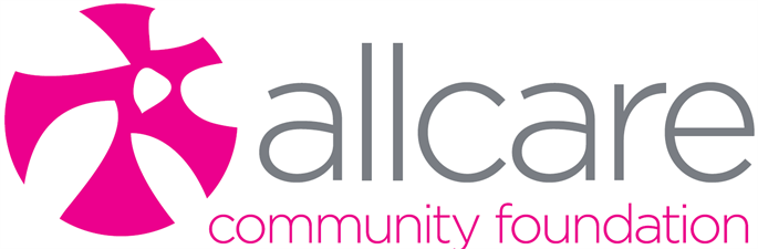 AllCare Community Foundation