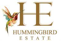 Hummingbird Estate