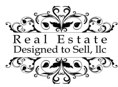 Real Estate Designed to Sell - Real Estate sales, services, staging & estate sales