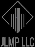 JLMP LLC