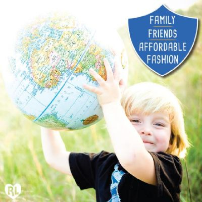 Gallery Image Family_Friends_Affordable_Fashion_Globe.jpg