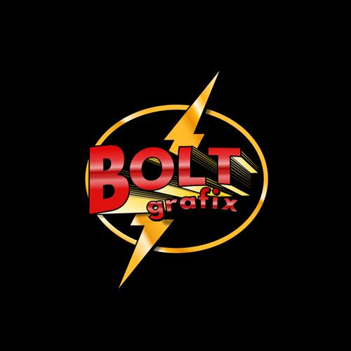 Bolt Grafix