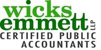 Wicks Emmett LLP