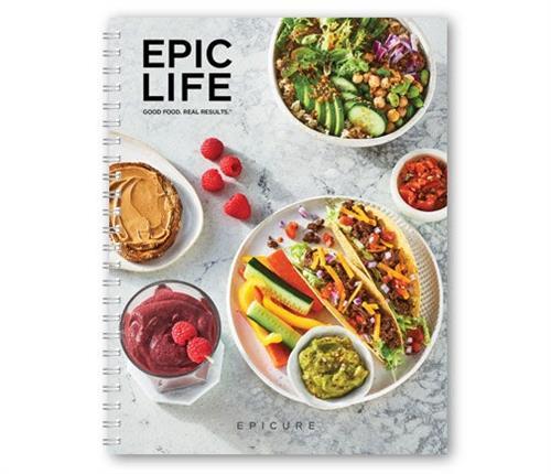 Gallery Image epic_life_guide_EN_504x434.jpg