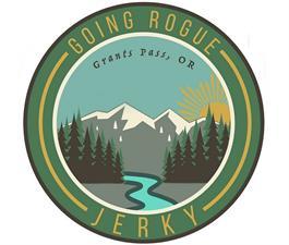 Going Rogue Jerky