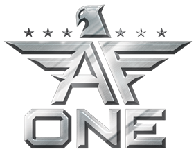 Ace Force One