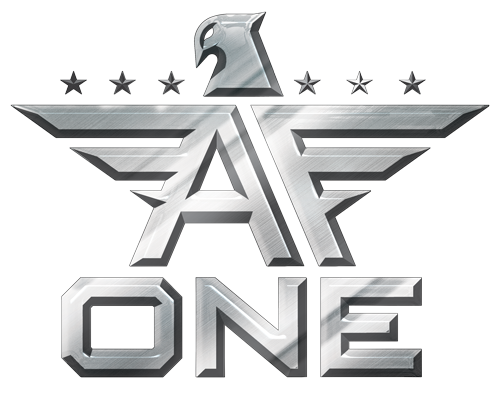 Gallery Image AF-FULL-SMALL_Logo.png
