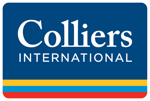 Gallery Image Colliers_Logo_Color.Flat.png