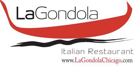 La Gondola Italian Restaurant, Pizza & Catering