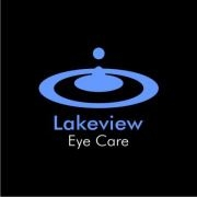 Lakeview Eye Care