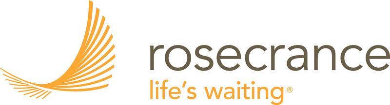 Rosecrance, Inc.