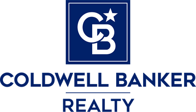 Coldwell Banker Realty - Alison Buckley, CRS