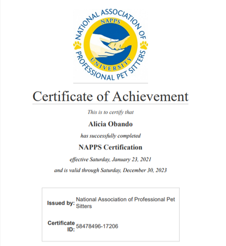 Gallery Image Certificate_for_the_NAPPS_Pet_Sitter_Certification_2021_.png