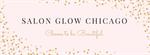 Salon Glow Chicago