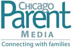 Chicago Parent Media