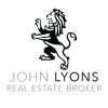John Lyons Real Estate at Baird and Warner