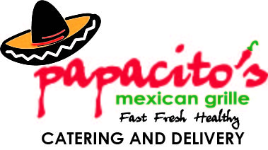 Papacito's Mexican Grille Delivery and Catering
