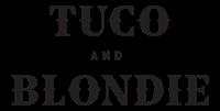 Tuco & Blondie
