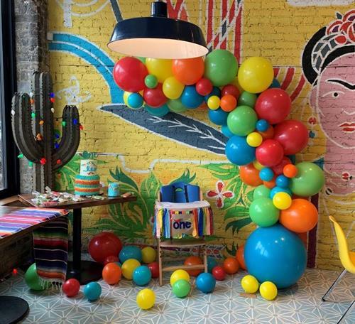 Gallery Image Tuco_Parties.jpg