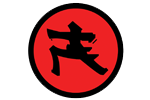 Fonseca Martial Arts