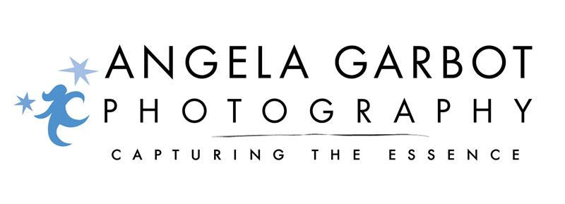 Angela Garbot Photography