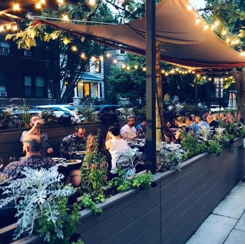 Gallery Image Outdoor_patio.jpg