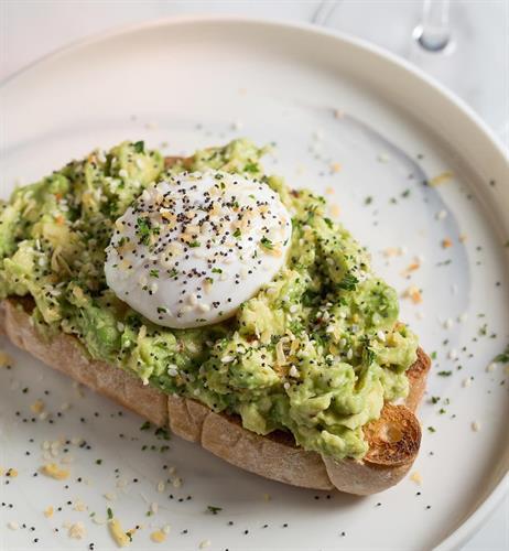 Gallery Image avocado-toast-with-slow.jpg