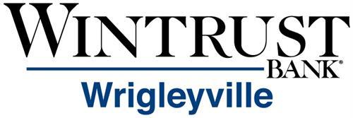 Gallery Image WB_Wrigleyville_Logo.jpg