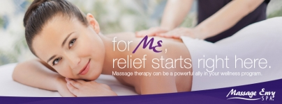 Massage Envy Spa Lakeview