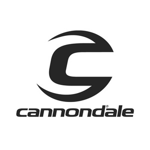 Cannondale city, road, gravel,cyclocross  kids
