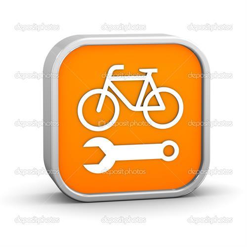 we repair any type bikes 24 to 72 hr turn around