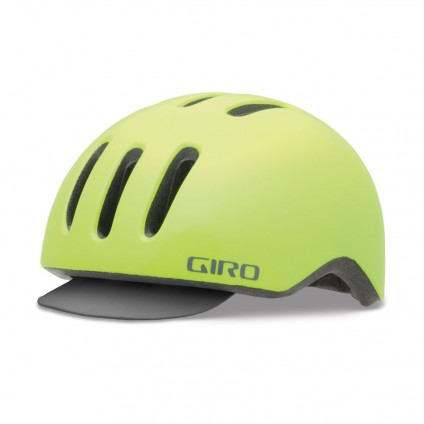 many helmets options, get only 1 brain use one