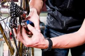 we examine every repair in front of you