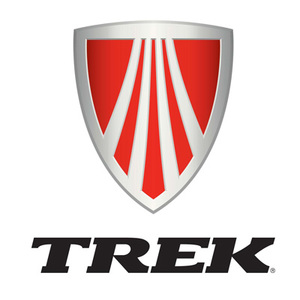 proud TREK dealer since 1998