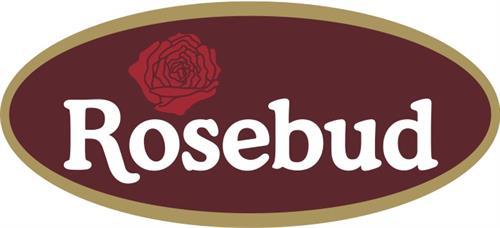 Rosebud Deerfield