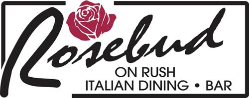 Rosebud on Rush