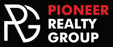 Pioneer Realty Group