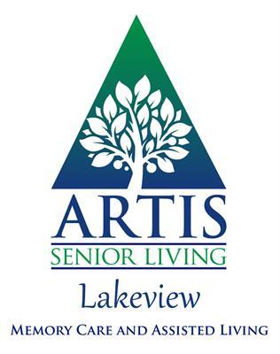 Artis Senior Living of Lakeview